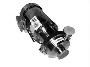 Centrifugal Pump 1 Sml